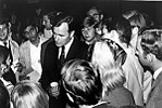 George Bush campaigns with students 752.jpg