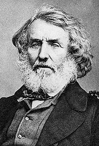 George Everest - Maull & Polyblank.jpg