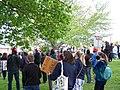 George Floyd protest in Rockland, ME (100 0488).jpg