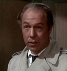 George Kennedy in Charade.jpg