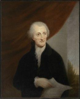 George Read (American politician, born 1733) American politician