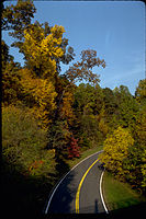 George Washington Memorial Parkway GEME8258.jpg