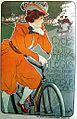 Georges Gaudy02.jpg