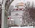 Georgetown University Observatory.jpg