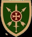 Georgia SOF Battalion.png