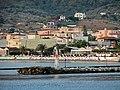 Georgioupoli - panoramio (32).jpg