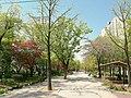 Geori Street Park, Guro.jpg