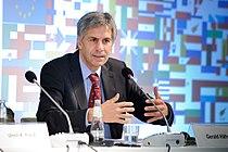 Gerald Häfner (1).jpg