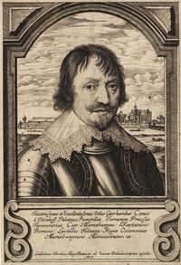 Gerhard Denhoff.PNG