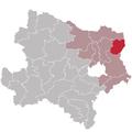 Gerichtsbezirk Zistersdorf.png