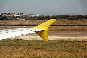 German Wings 2011-by-RaBo-01.jpg