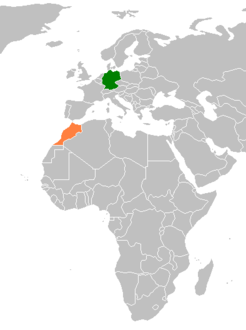 Germany Morocco Locator.png