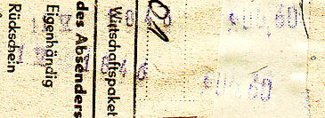 Germany stamp type PP-A7B.jpg