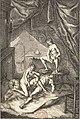 Gervaise de Latouche - Histoire de dom B… portier des chartreux, 1741-0289.jpg