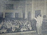 Gerwani Suara Indonesia 25 Jan 1954 p1.jpg