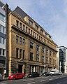 Geschäfts- und Verwaltungsgebäude Unter Sachsenhause 37-4896.jpg