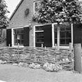 Gevlochten erfafscheiding voor de voorgevel van boerderij - Loenersloot - 20401967 - RCE.jpg
