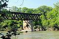 Gfp-missouri-route-66-state-park-bridge-closer-view.jpg