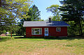 Gfp-wisconsin-governor-thompsons-state-park-house-near-wood-lake.jpg