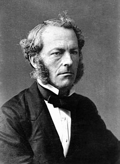 Sir George Stokes, 1st Baronet Anglo-Irish mathematician and physicist