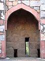Ghiyasuddin Tomb 015.jpg