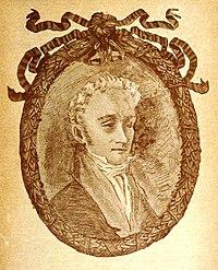 Giacomo Gotifredo Ferrari (1763-1842).jpg