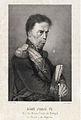 Gianni - Dom João VI.jpg