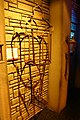 Gibbet Replica - Ripley's Believe It or Not Museum.jpg