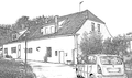 Giesshausstrasse 13 Ludwigsburg DSC 8869 pencil.png