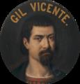 Gil Vicente (1882) - António Nunes Junior (Paços do Concelho de Lisboa).png