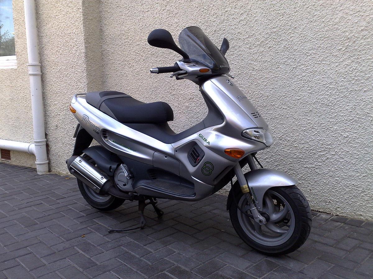 1200px-GileraRunnerFXR.jpg