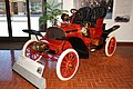 Gilmore Car Museum DSC05273 (34552724001).jpg