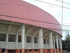 Gimnasio José Adolfo Pineda.JPG