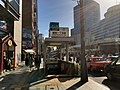 Ginza-Itchome station exit 3 April 05 2019 03-29PM.jpeg