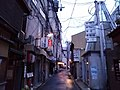 Gion, Kyoto City - panoramio.jpg