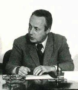 Giorgio_Bassani_