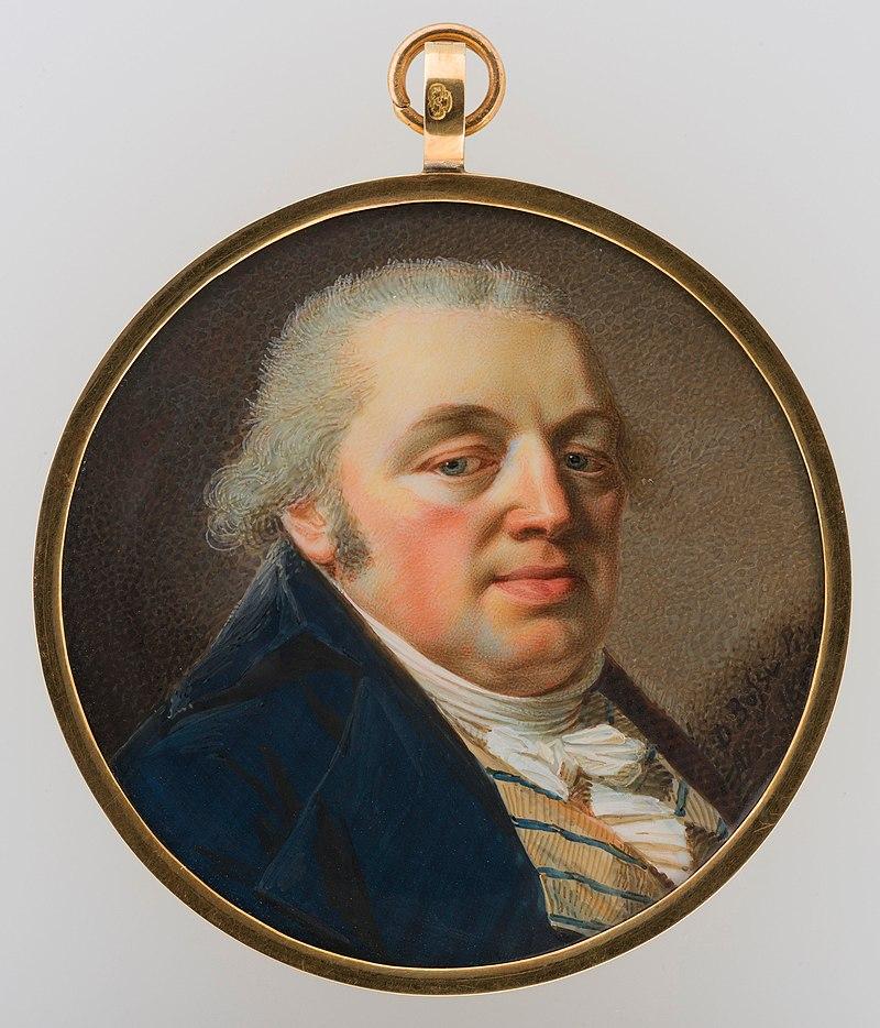 Giovanni Domenico Bossi - Pormestari Nelander - S 303 - Finnish National Gallery.jpg