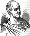 Giovanni II Crescenzio.png