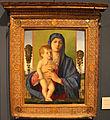 Giovanni bellini, madonna degli alberetti, 1487, 01.JPG