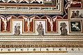Giovanni da udine, stucchi, grottesche e figure all'antica, 1537-40, 16.jpg