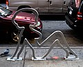 Girlie bike rack 44 jeh.JPG