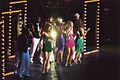 Girls Aloud - The Show (Chemistry Tour).jpg