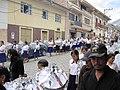 Giron parade 2.jpg