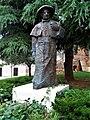 Giuseppe Del Ton - kip u Vodnjanu.JPG