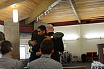 Giving hugs 140424-Z-ZV673-019.jpg
