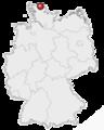 Glücksburg position.png