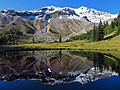 Glacier Basin at Mount Rainier National Park in Washington 1.jpg