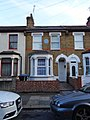 Gladys Aylward - 67 Cheddington Road London N18 1LU jpg.jpg