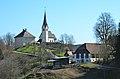 Glanegg Sankt Gandolf 15042013 555.jpg