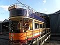 Glasgow 1068, Crich tramway museum, 29 September 2012 (5).jpg
